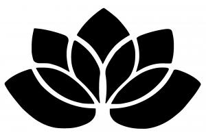 lotusbn