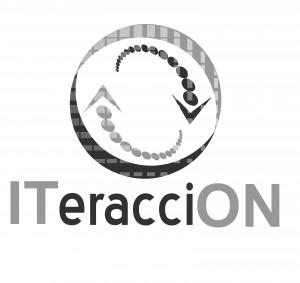 logo_iteraccionbyn