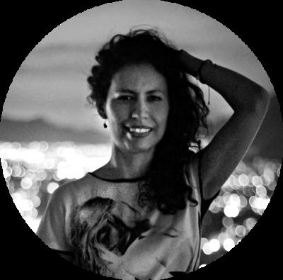 Terexe Olivares